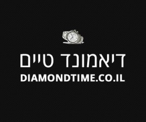 diamondtimenoimage1288x240.jpg