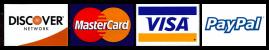 מקבלים-כרטיסי-אשראי-בלי-אמריקן